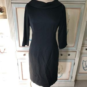 Doncaster Collection sexy elegant cocktail dress 8